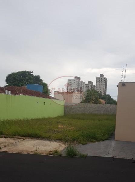 Imóvel: Terreno em Ribeirao Preto no Bairro Campos Eliseos