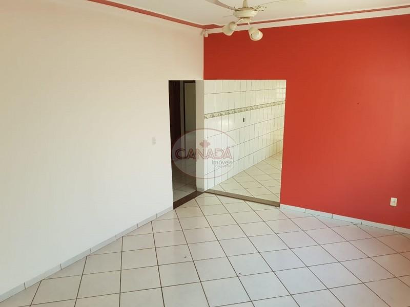 Imóvel: Casa em Ribeirao Preto no Bairro Candido Portinari