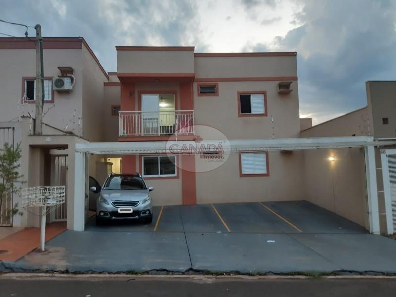 Imóvel: Apartamento em Ribeirao Preto no Bairro Greenville