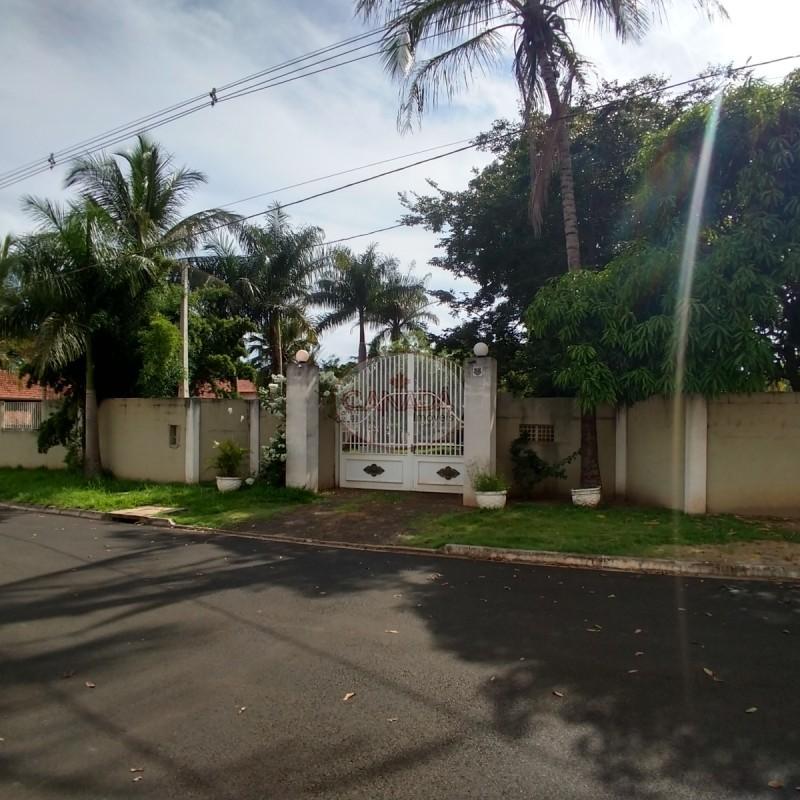 Imóvel: Chacara em Ribeirao Preto no Bairro Palmeiras