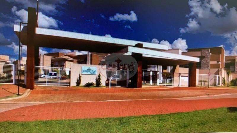 Imóvel: Casa Em Condominio em Ribeirao Preto no Bairro Ribeirania