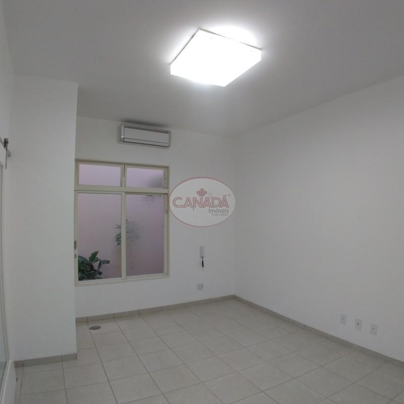Aliança Imóveis - Imobiliária em Ribeirão Preto - SP - SALA - JARDIM PAULISTA  - RIBEIRAO PRETO