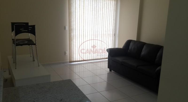 Imóvel: Apartamento em Ribeirao Preto no Bairro Vila Amelia