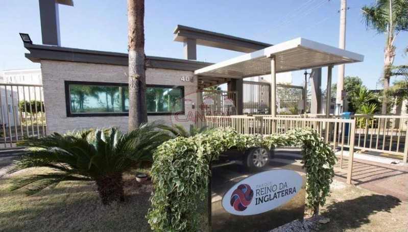 Imóvel: Apartamento em Ribeirao Preto no Bairro Residencial Jequitibá
