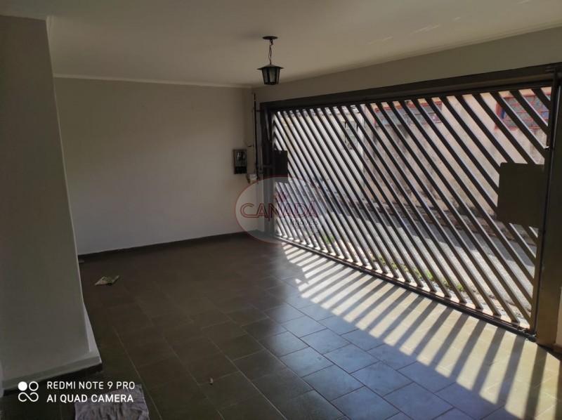 Imóvel: Casa em Ribeirao Preto no Bairro Vila Virginia