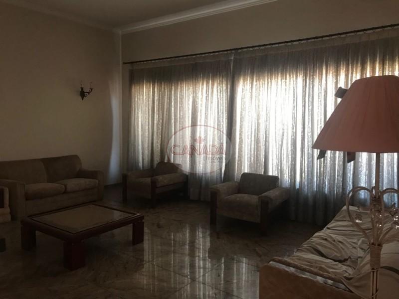 Imóvel: Casa em Ribeirao Preto no Bairro Jardim Sumare