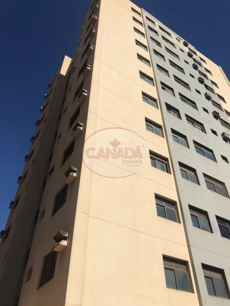 Imóvel: Apartamento em Ribeirao Preto no Bairro Presidente Médici