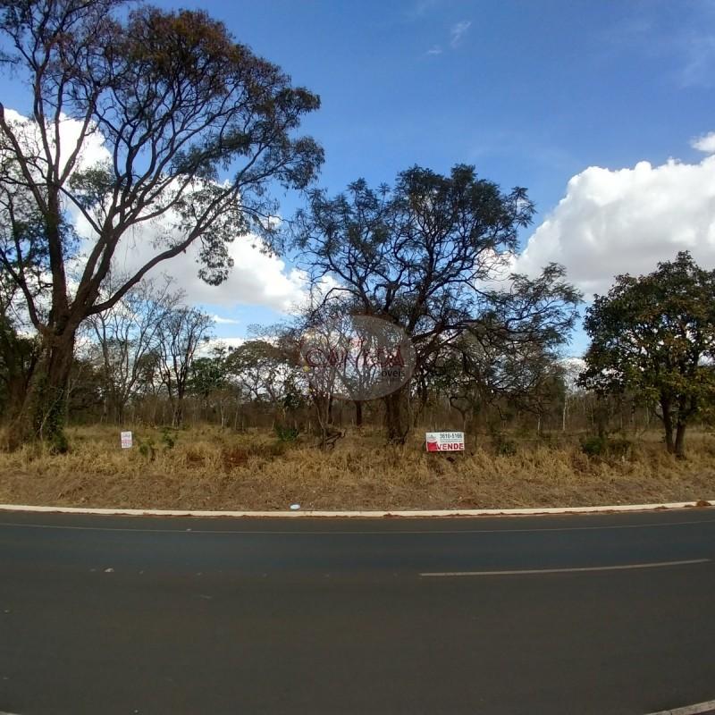 Imóvel: Terreno em Serra Azul no Bairro Santa Cruz