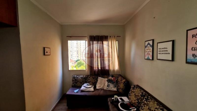 Imóvel: Apartamento em Ribeirao Preto no Bairro Jardim Palma Travassos