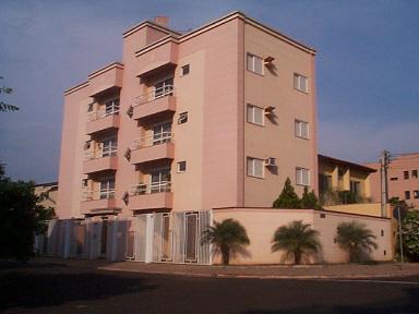 Imóvel: Apartamento em Ribeirao Preto no Bairro Ana Maria