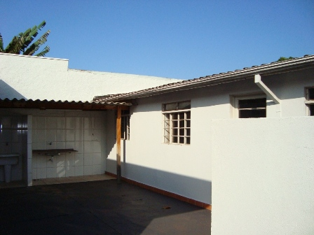 Aliança Imóveis - Imobiliária em Ribeirão Preto - SP - IMOVEL COMERCIAL - JARDIM SUMARE - RIBEIRAO PRETO