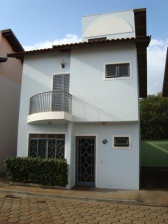 Imóvel: Casa em Ribeirao Preto no Bairro Vila Tiberio