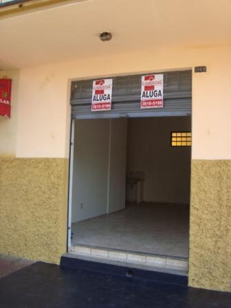Imóvel: Imovel Comercial em Ribeirao Preto no Bairro Campos Eliseos