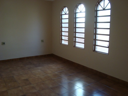 Aliança Imóveis - Imobiliária em Ribeirão Preto - SP - CASA - GERALDO DE CARVALHO - RIBEIRAO PRETO