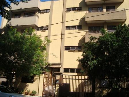 Imóvel: Apartamento em Ribeirao Preto no Bairro Castelo Branco