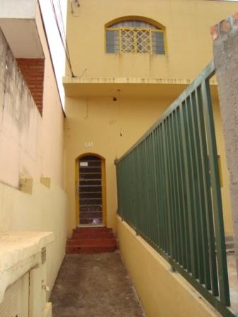 Imóvel: Kitinete em Ribeirao Preto no Bairro Iguatemi