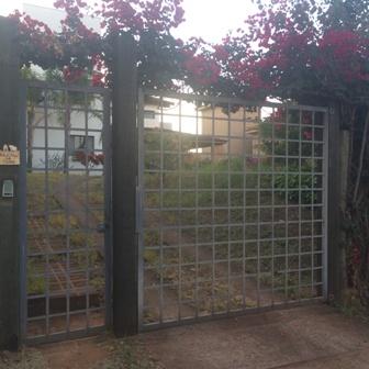 Imóvel: Casa Em Condominio em Ribeirao Preto no Bairro Royal Park