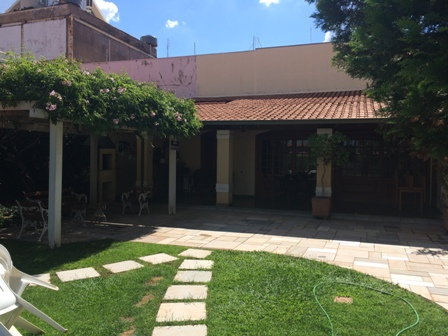 Imóvel: Casa em Ribeirao Preto no Bairro Sao Luiz