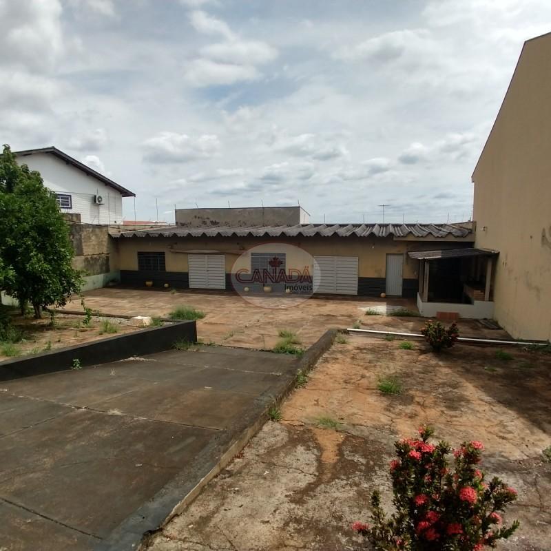 SALAO em RIBEIRAO PRETO no Bairro JARDIM MOSTEIRO